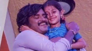 Vaa Vaa Vasanthamey Tamil Song - Puthukavithai | Rajinikanth | Malaysia Vasudevan