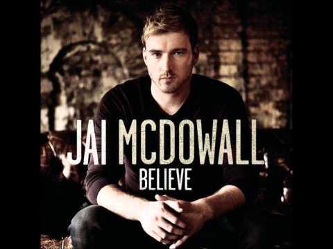 Jai McDowall - Fix You
