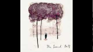 The Sound Poets - No sevis vairs nav bail