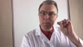 Онлайн-консультация психиатра 21.02.2017
