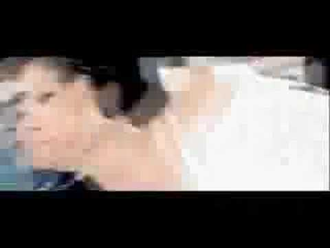 KPOP - Powerful sexy Trot - Jagiya-