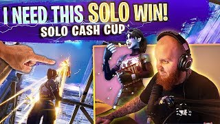 bagging-a-win-in-the-solo-cash-cup