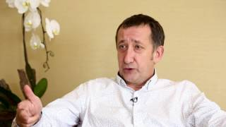 Can we cure 50% of all multiple myeloma patients in the next five years?
