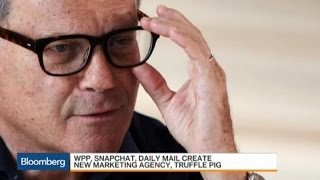 Truffle Pig: New Marketing Agency to Engage Millennials