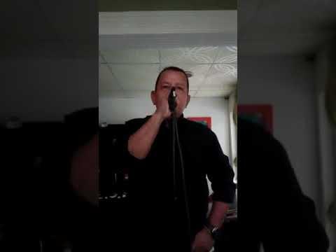 SI SUPIERAS,Cover Luisito Muñoz.karaoke Motta Music.