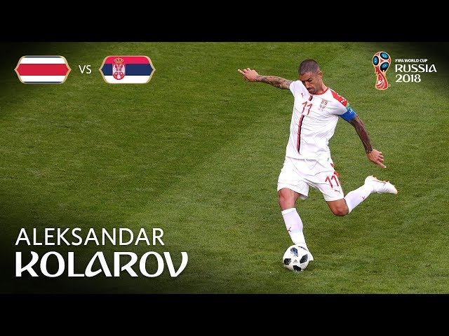 fbce1349a31 World Cup 2018  news and reaction as England set up Croatia semi-final – as  it happened