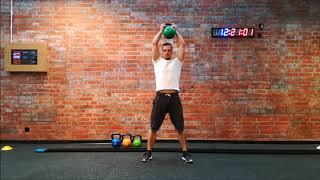 Funktionelles Training 222 Übungen