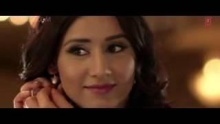 Yaar Matlabi   Karan Benipal Full HD khan songs