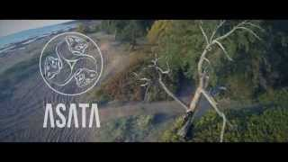 Download MiyaGi- Колибри.. (Жирный BeatZzz Prod.) Mp3 and Videos
