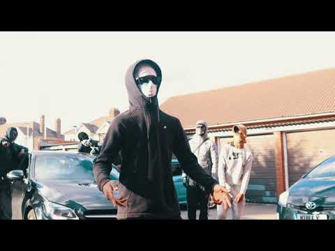 Striker (Y.ACG) - Critical | @PacmanTV