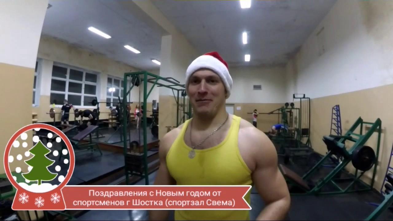 Грибалева Лариса Владимировна биография смотреть