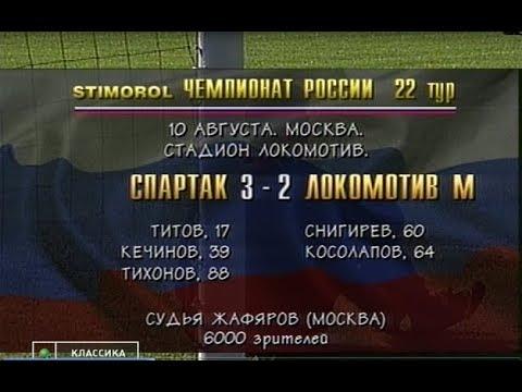 Официальный сайт футбольного клуба «Волгарь»