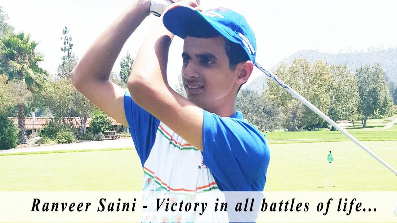 Ranveer saini victory in all battles of life hall of fame youtube ranveer saini victory in all battles of life hall of fame thecheapjerseys Gallery