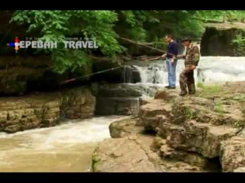 YerevanTravel.ru - ЕНОКАВАН - туры в Армению