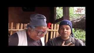 Best Of Muskan Pasa 2  -  Muskan pasa at girl's house