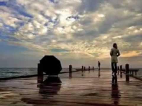 Клип Анжелика Агурбаш - Нет эти слезы не мои