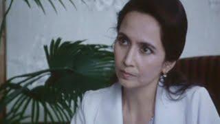 Ревность памяти | Хотира рашки (узбекфильм на русском языке) 2005