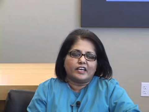 Dr. Sandeep Garg, Anesthesiologist, Lam Facial Plastics