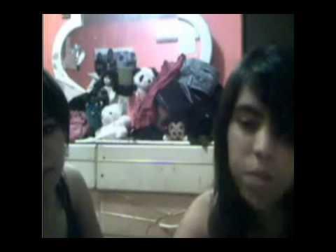 Top msn cam girls vids latina breasts tall