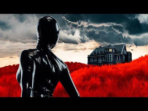 'American Horror Stories': Paris Jackson says her vindictive ...