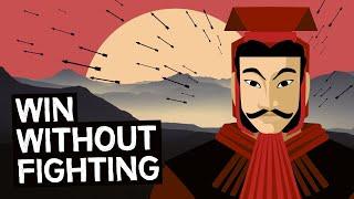 Sun Tzu | Tнe Art of War