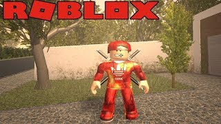 THE MOST REALISTIC GAME OF ROBLOX 😲