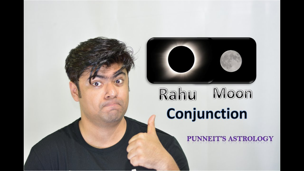 Rahu moon conjunction in vedic astrology effective remedies rahu moon conjunction in vedic astrology effective remedies inside nvjuhfo Image collections