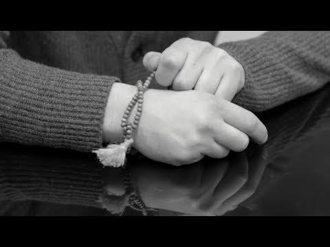 Смотреть клип Гансэлло - Сумерки
