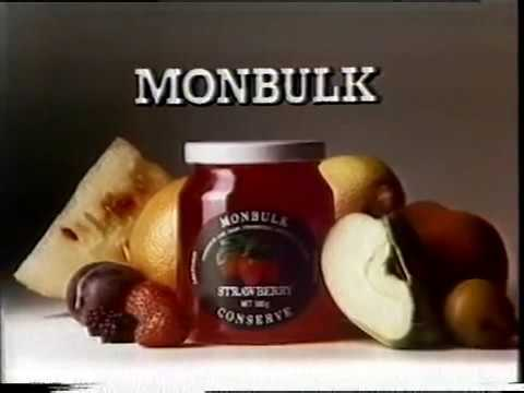 Australian TV Commercials 1979 - TVW 7 Perth