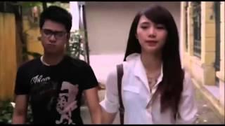 Phim Ngắn Việt Nam 2016   Tuổi 16 - Bộ phim thức tỉnh giới trẻ