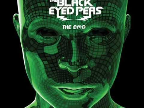Black Eyed Peas - Showdown