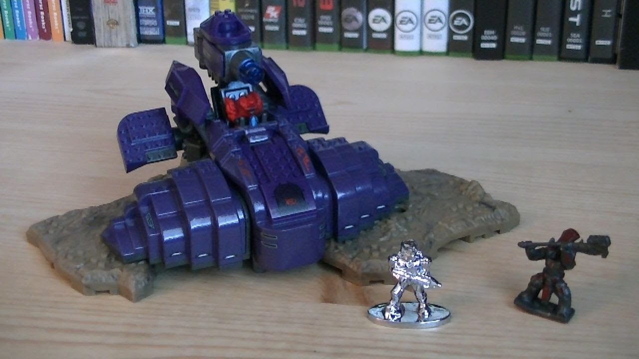 Purple wRaith. #purplewraith #rollsroyce #wraith #london ...  |Covenant Wraith Purple
