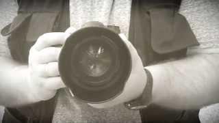 Макросъемка. Белая коробка для фотографирования насекомых.