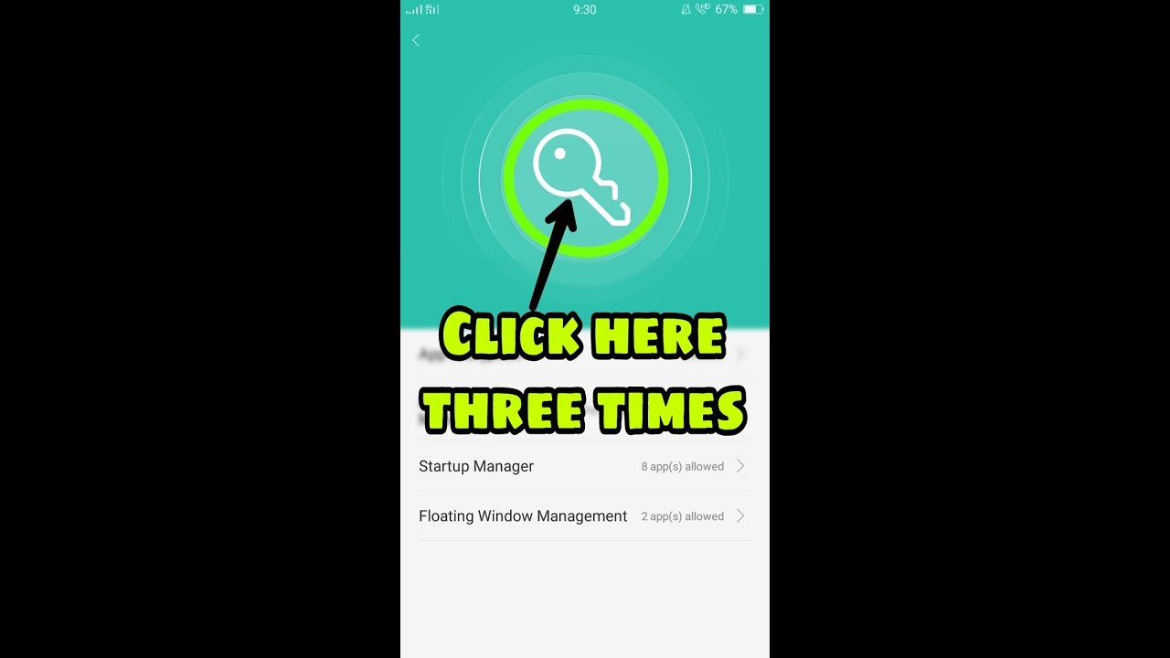 Download Lagu How To Hide An App In Oppo F1s L F3 L F3 Plus