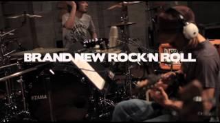 SPARKS GO GOが2013年6月26日(水)にリリースするミニアルバム「BRAND NE...