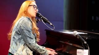 "Tori Amos - ""Wild Way"""