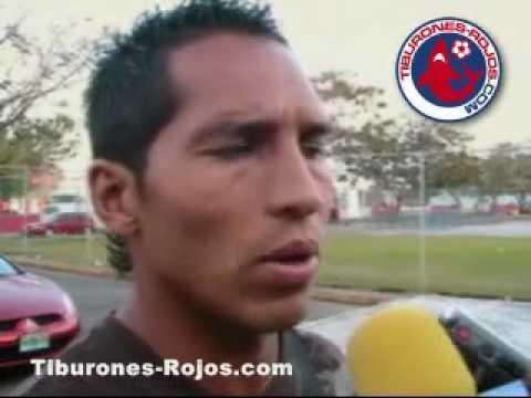 J5: Entrevista con John Restrepo