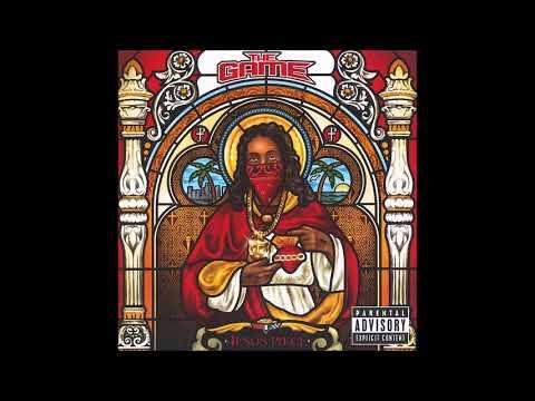 The Game  Pray ft J Cole & JMSN With LYRICS