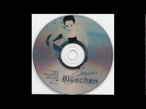 Blümchen - So Wie Ein Wunder mp3