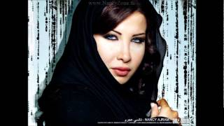 Nancy Ajram - Yay ( best Remix)