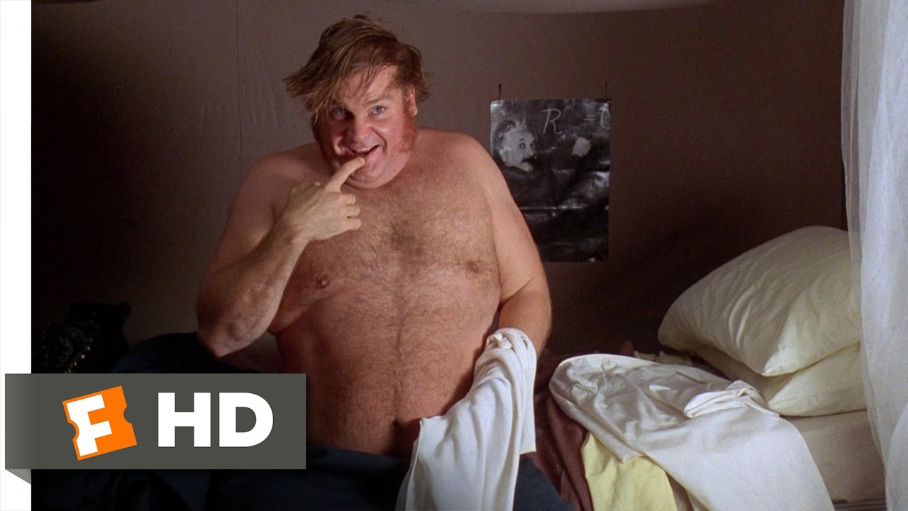 Billy Madison 7 9 Movie Clip Studying For The Decathlon 1995 Hd Youtube