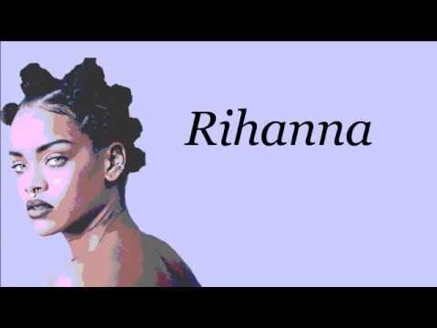 love-on-the-brain---rihanna-lyrics