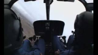 Vuelo Acrobatico en Helicopteros EC-120B- Patrulla ASPA thumbnail