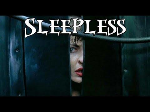 Download Sleepless (Dario Argento, 2001) movie review