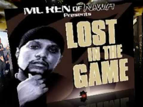 Amazon.com: Lost in the Game: Lost in the Game: Movies & TV