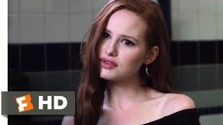 F... the Prom (2017) - Bad Besties Scene (2/10) | Movieclips
