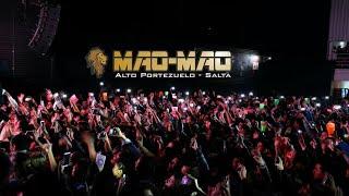 NEW MAO MAO VOL 1 M・A・O 検索動画 11