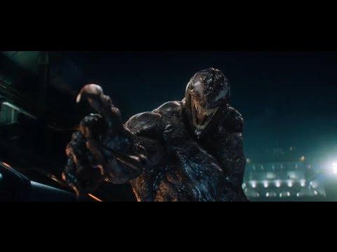venom-2018-hindi-dubbed-best-fight-scene-720p-hd