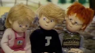 Fireman Sam Classic   Old Episodes   Barn Fire   40 Minutes Full Episodes!   Cartoons for Children