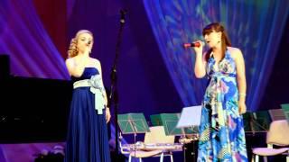 Владимирский музыкальный колледж. 2011г.